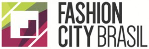 fashion_city-300x100